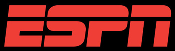 JFWTSC airs on ESPN Classic 12 May 2012 UK